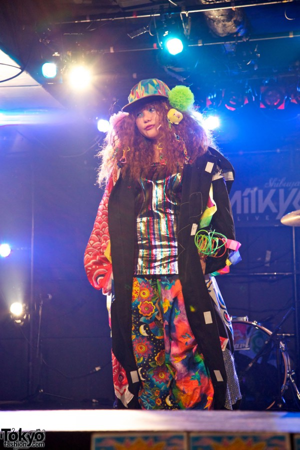 Kawaii Harajuku Fashion at Pop N Cute (78)