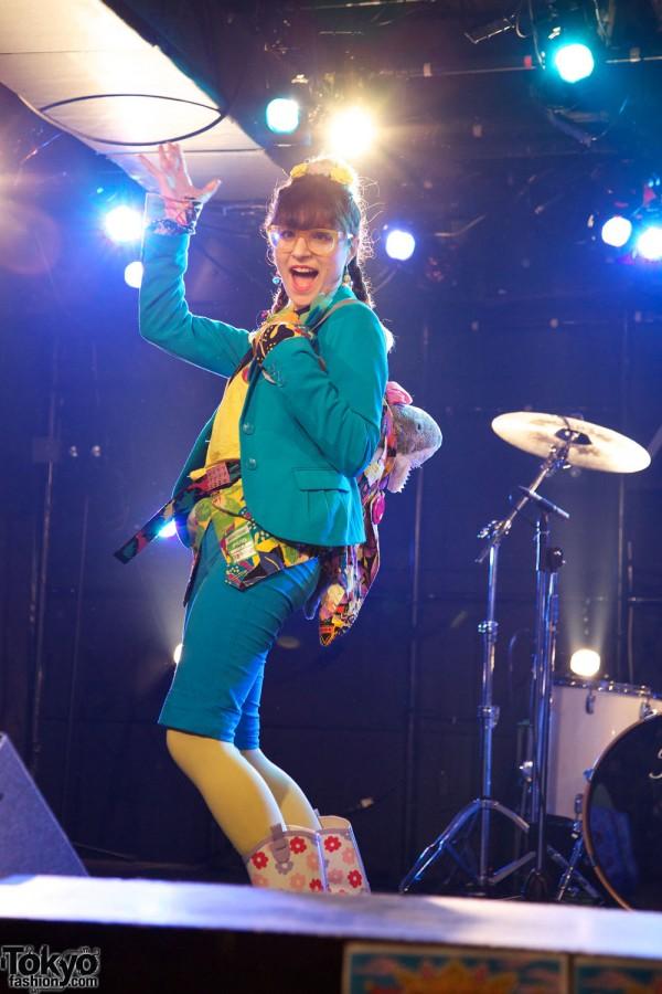 Kawaii Harajuku Fashion at Pop N Cute (80)