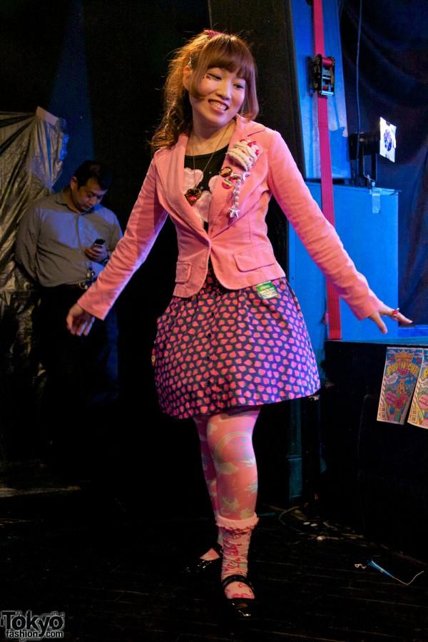 Kawaii Harajuku Fashion at Pop N Cute (81)