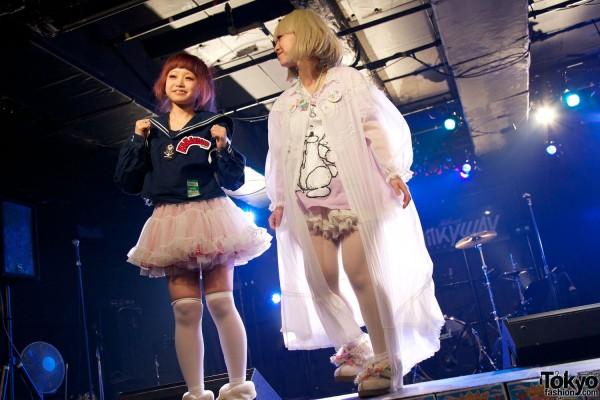 Kawaii Harajuku Fashion at Pop N Cute (84)