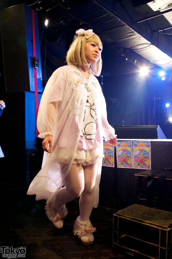 Kawaii Harajuku Fashion at Pop N Cute (85)