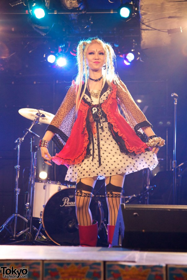 Kawaii Harajuku Fashion at Pop N Cute (86)