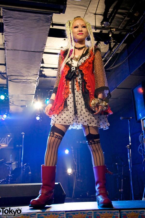 Kawaii Harajuku Fashion at Pop N Cute (88)