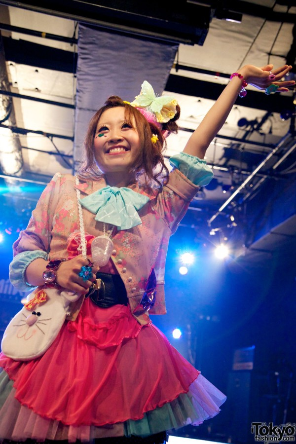 Kawaii Harajuku Fashion at Pop N Cute (90)