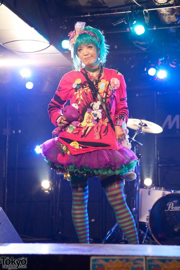 Kawaii Harajuku Fashion at Pop N Cute (92)