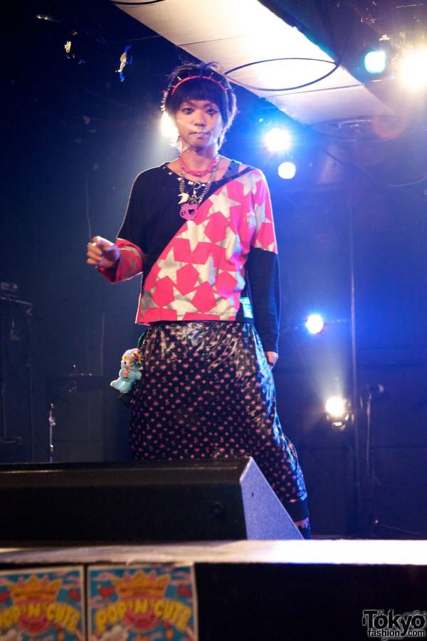 Kawaii Harajuku Fashion at Pop N Cute (94)