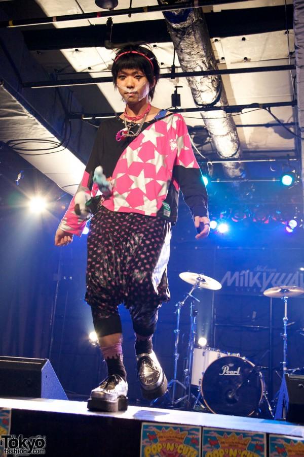 Kawaii Harajuku Fashion at Pop N Cute (95)