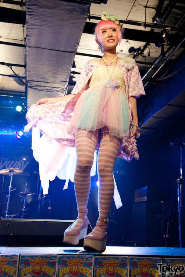 Kawaii Harajuku Fashion at Pop N Cute (99)