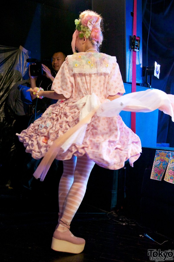 Kawaii Harajuku Fashion at Pop N Cute (100)