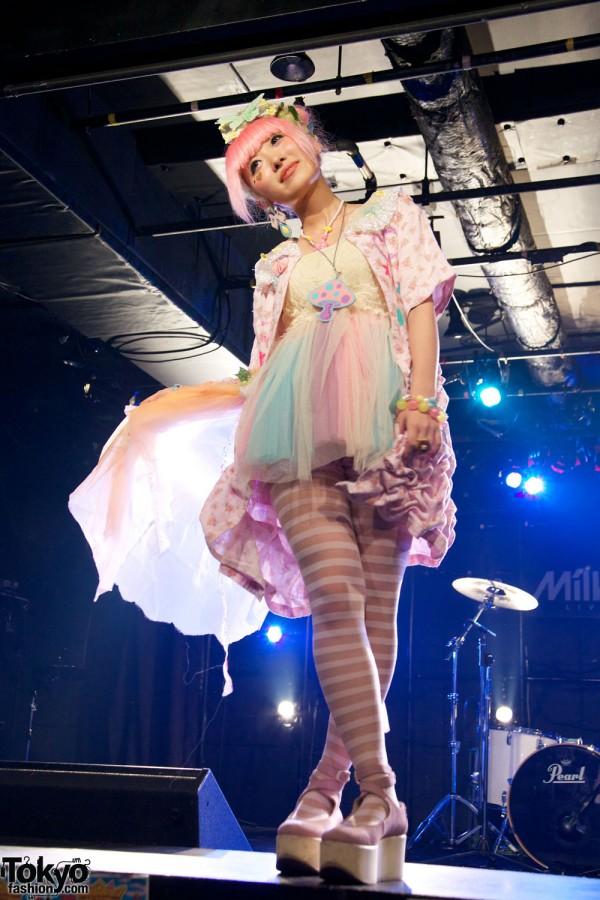 Kawaii Harajuku Fashion at Pop N Cute (101)