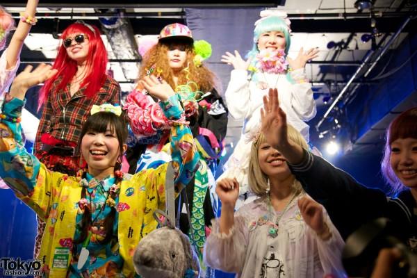 Kawaii Harajuku Fashion at Pop N Cute (104)