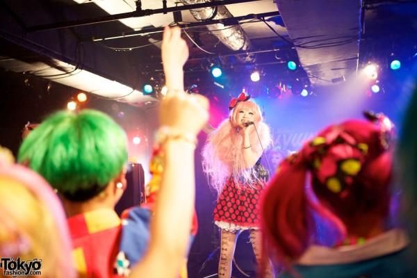 Kawaii Harajuku Fashion at Pop N Cute (112)