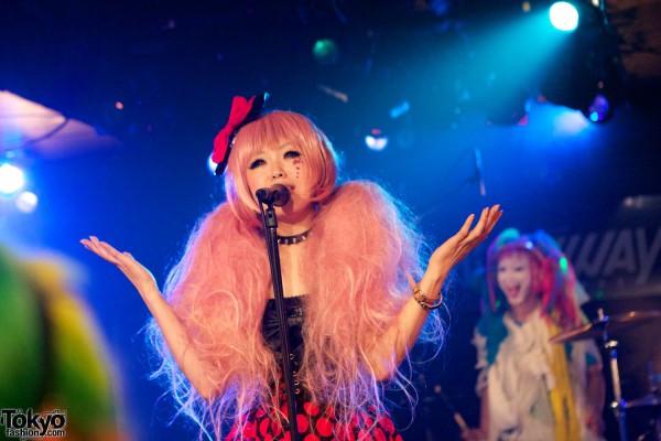 Kawaii Harajuku Fashion at Pop N Cute (114)