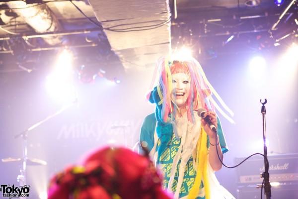 Kawaii Harajuku Fashion at Pop N Cute (121)