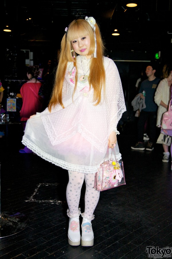 Kawaii Harajuku Fashion at Pop N Cute (15)