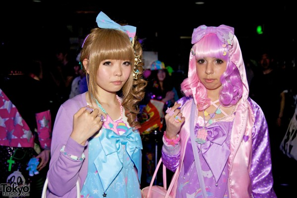 Kawaii Harajuku Fashion at Pop N Cute (12)