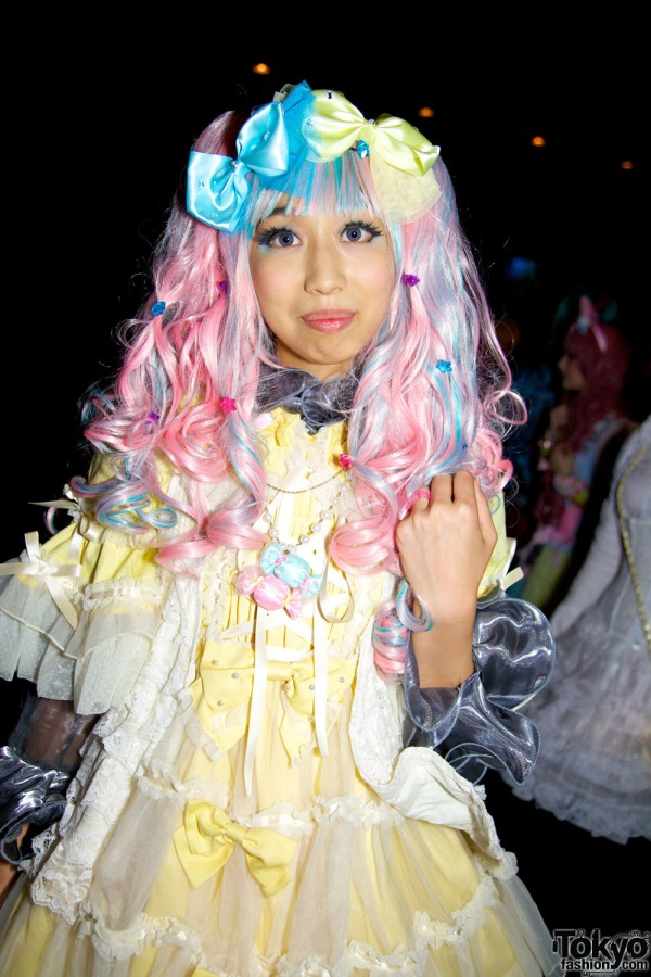 Kawaii Harajuku Fashion at Pop N Cute (18)