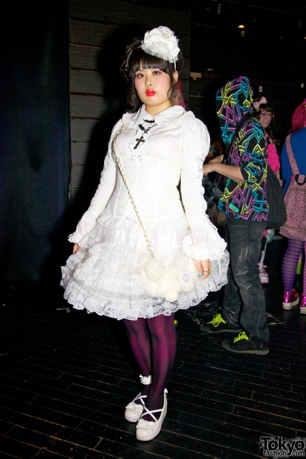 Kawaii Harajuku Fashion at Pop N Cute (19)