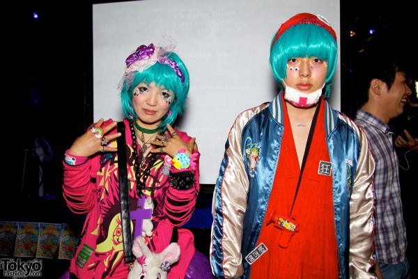 Kawaii Harajuku Fashion at Pop N Cute (28)