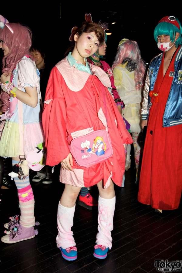 Kawaii Harajuku Fashion at Pop N Cute (29)