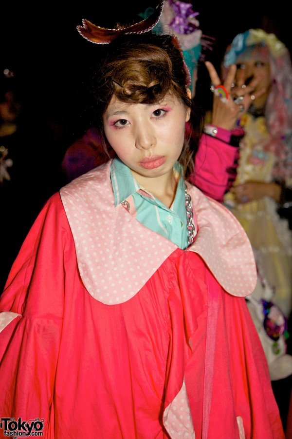 Kawaii Harajuku Fashion at Pop N Cute (30)