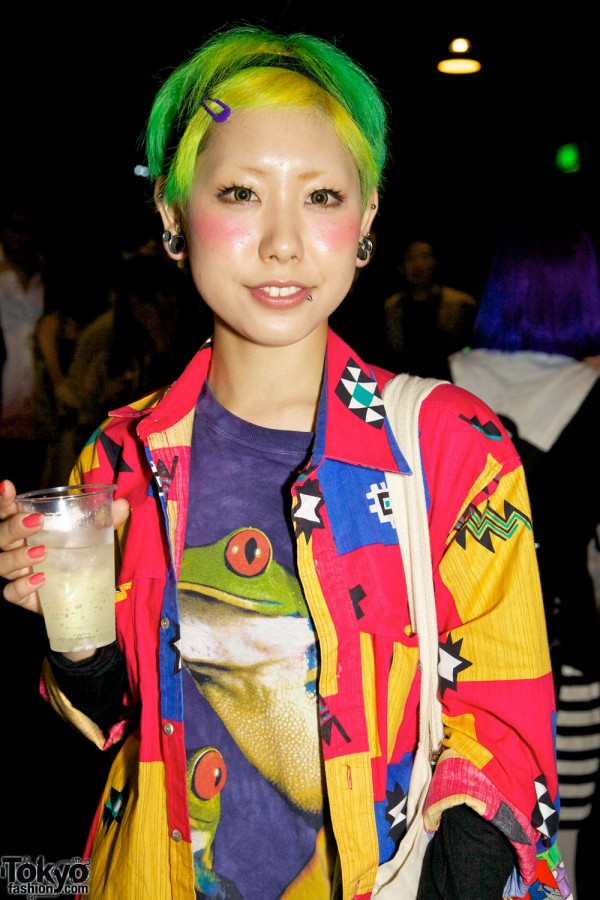 Kawaii Harajuku Fashion at Pop N Cute (52)