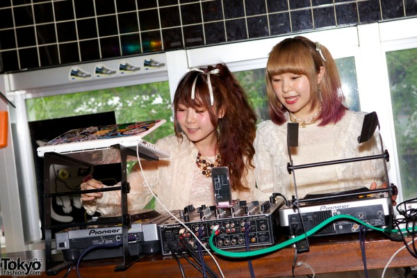 Kawaii Tokyo Fashion & Music at Heavy Pop 3 (1)