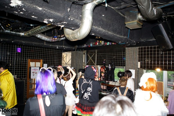 Kawaii Tokyo Fashion & Music at Heavy Pop 3 (22)