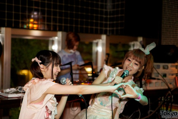 Kawaii Tokyo Fashion & Music at Heavy Pop 3 (39)