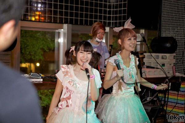 Kawaii Tokyo Fashion & Music at Heavy Pop 3 (40)