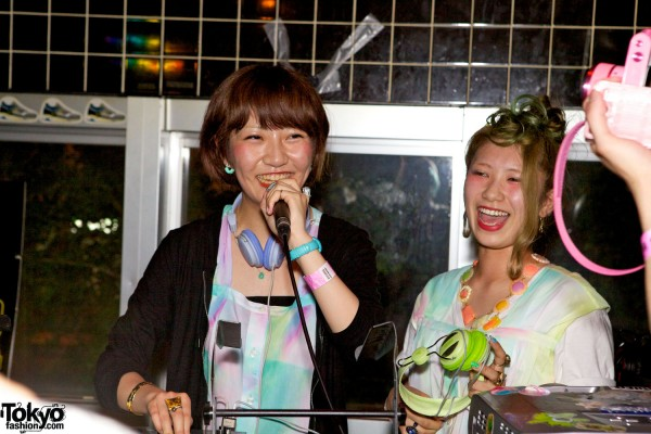 Kawaii Tokyo Fashion & Music at Heavy Pop 3 (98)