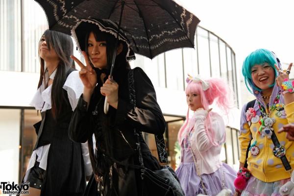 Harajuku Fashion Walk #10 (50)