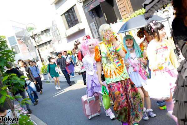 Harajuku Fashion Walk #10 (65)