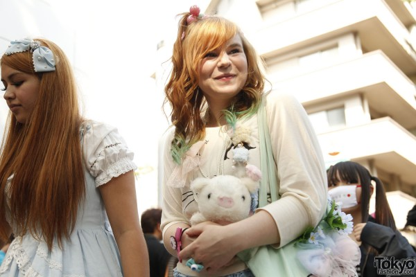 Harajuku Fashion Walk #10 (80)