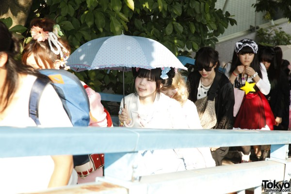 Harajuku Fashion Walk #10 (81)