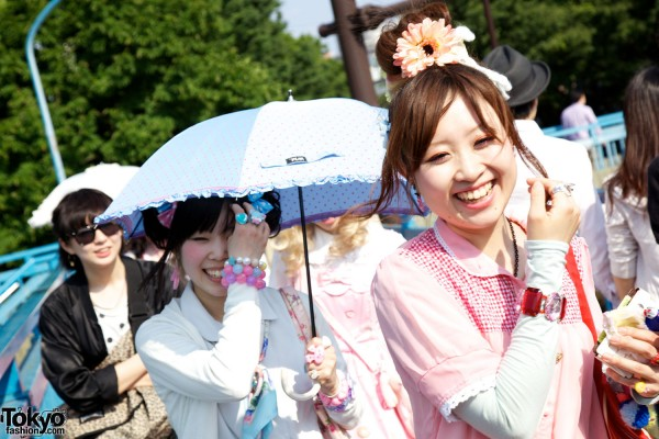 Harajuku Fashion Walk #10 (83)