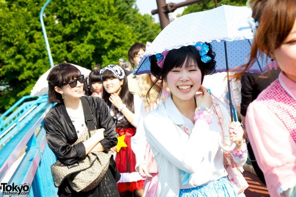 Harajuku Fashion Walk #10 (84)