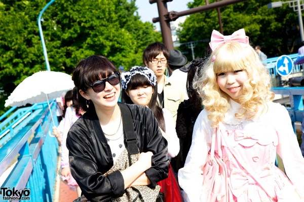 Harajuku Fashion Walk #10 (85)
