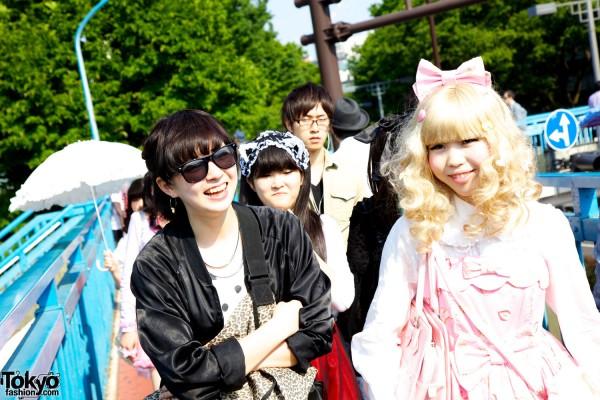 Harajuku Fashion Walk #10 (85)