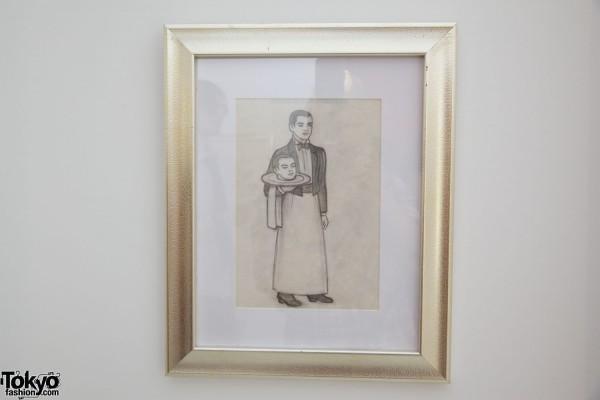 Rune Naito Roots of Kawaii Tokyo (39)