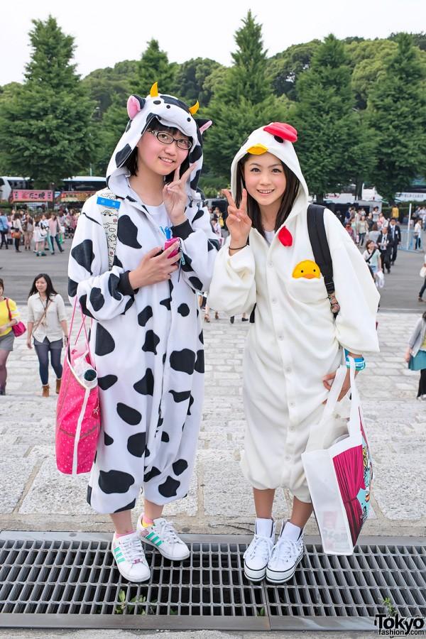 Shinee World 2012 Tokyo (8)