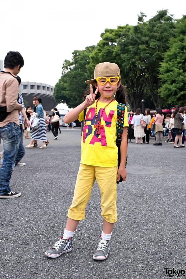 Shinee World 2012 Tokyo (4)