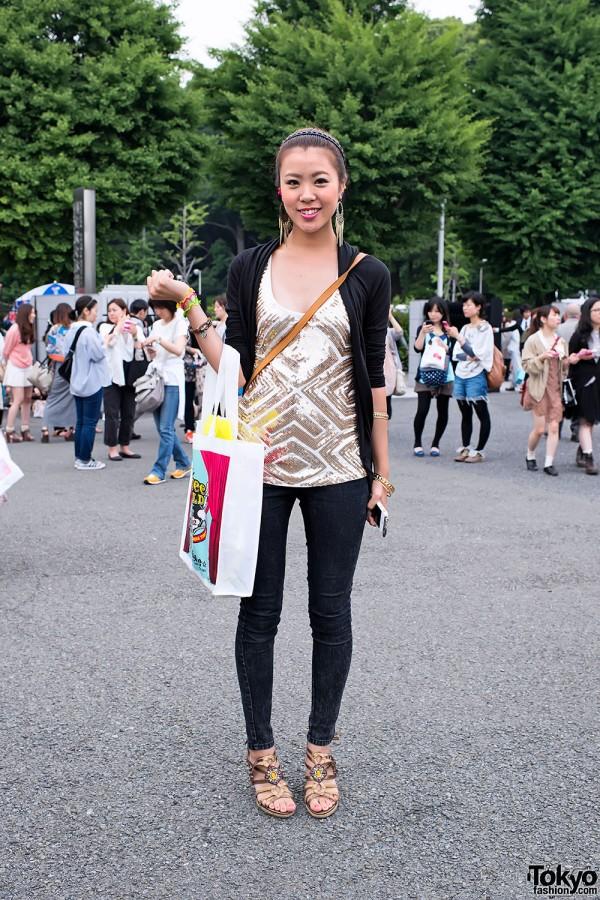 Shinee World 2012 Tokyo (32)