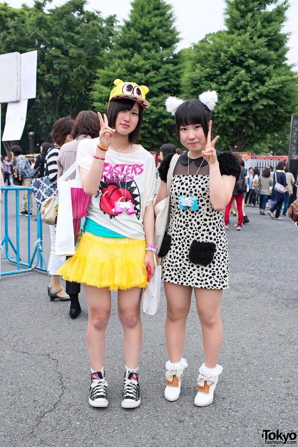 Shinee World 2012 Tokyo (34)