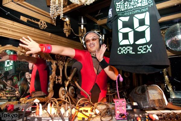 Itazura Tokyo Fashion Party (43)