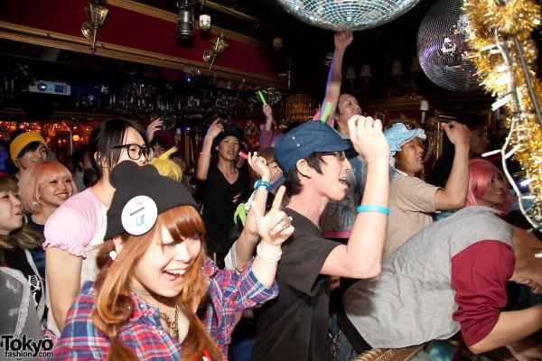 Itazura Tokyo Fashion Party (64)