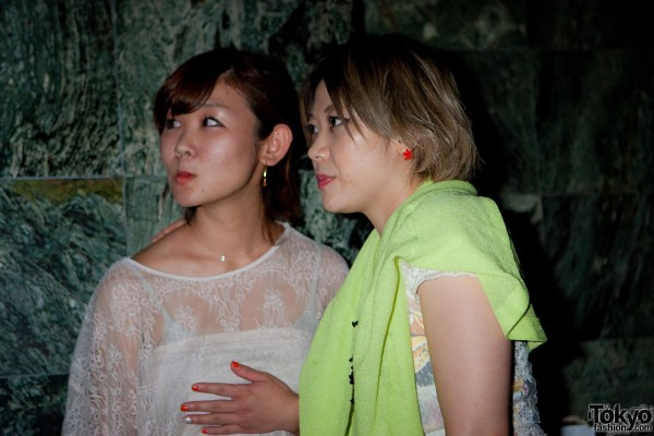 Yasumasa Yonehara 53rd Birthday Party (79)