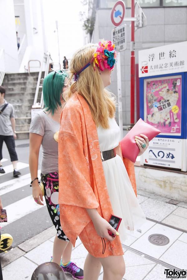 Harajuku Fashion Walk 11 (34)