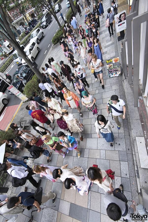 Harajuku Fashion Walk 11 (39)