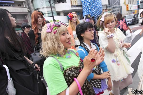 Harajuku Fashion Walk 11 (44)
